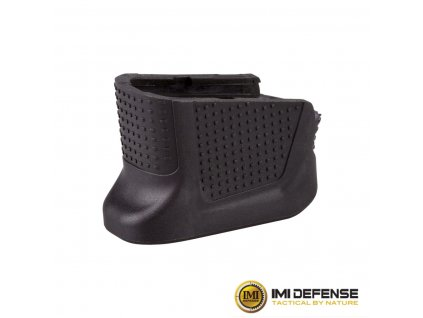 IMI Defense IMI G43P2 Botka na zásobník Glock 43 +2
