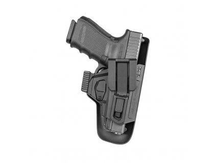 Covert 2D S GUN