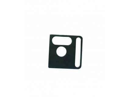 upon na popruh(1) 600x710