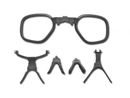 eng pl ESS U Rx Lens Insert ESS Oakley 740 0411 7876 4