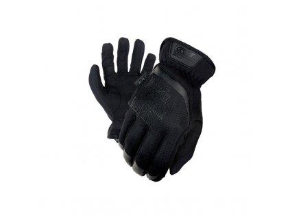 takticke rukavice mechanix fastfit covert s
