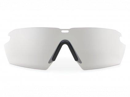 crosshair lens clear