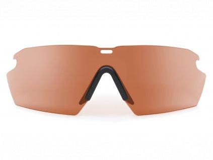 crosshair lens hi def copper