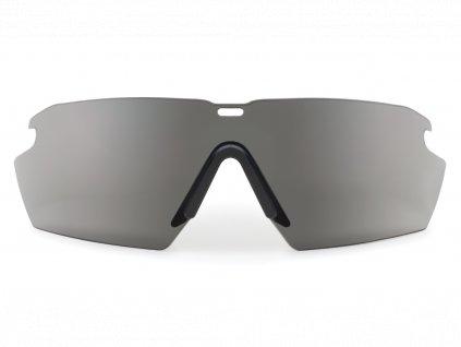 crosshair lens smoke gray