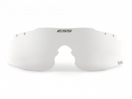 ice naro lenses clear