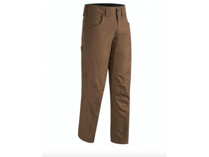 Kalhoty Arc'teryx LEAF Xfunctional Pant AR Gen 2 Lahar