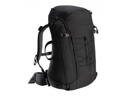 Batoh Arc'teryx LEAF Assault Pack 30L Black