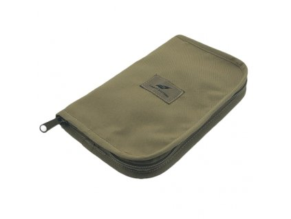 pouzdro combat systems rite in the rain field book cover coyote brown