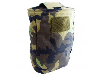 odhazovak dump bag long templar s gear 079324 or