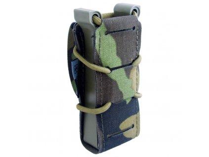 samosvorna sumka na pistolovy zasobnik templar s gear 079271 or