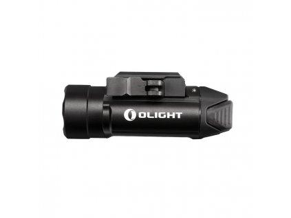 gun flashlight olight pl 2 1 650x650@2x