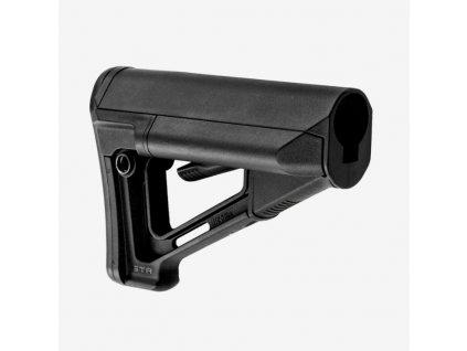 Pažba MAGPUL STR® Carbine Stock - Mil-Spec - různé barvy