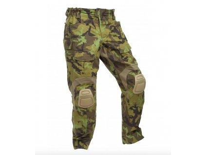 Combat Systems Bojové Kalhoty - různé barvy