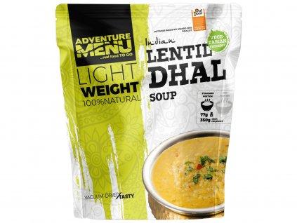 1583424111 pouch lw lentil dhal