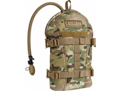 Camelbak ArmorBak Mil-Spec Crux Multicam
