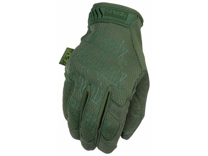 handschuhe mechanix original od green 271644 1