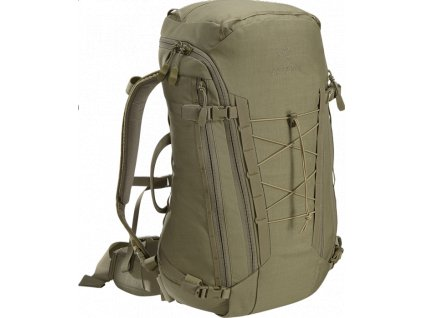 17 assault pack 30 crocodile 1024x1024