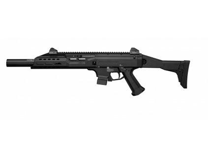 cz scorpion evo3 s1 carbine left 10r