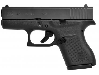 G43 1