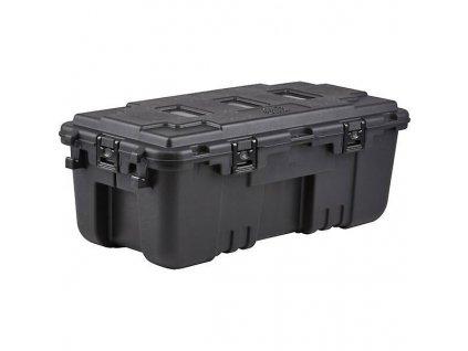 prepravni box s kolecky a panty plano molding storage trunk 073134 or