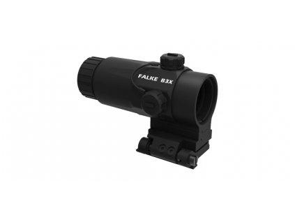 Falke Booster B3X 2 1024x493