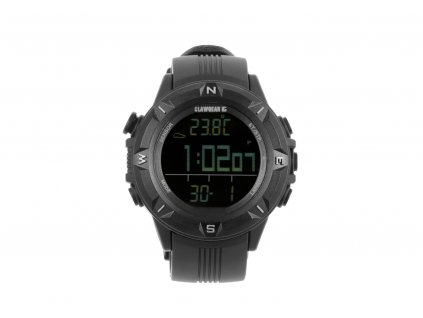 Mission Sensor II All Black cg17969large1