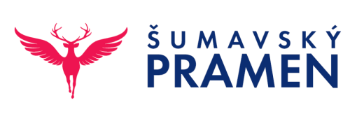 Šumavský pramen Olomouc | Barelová voda
