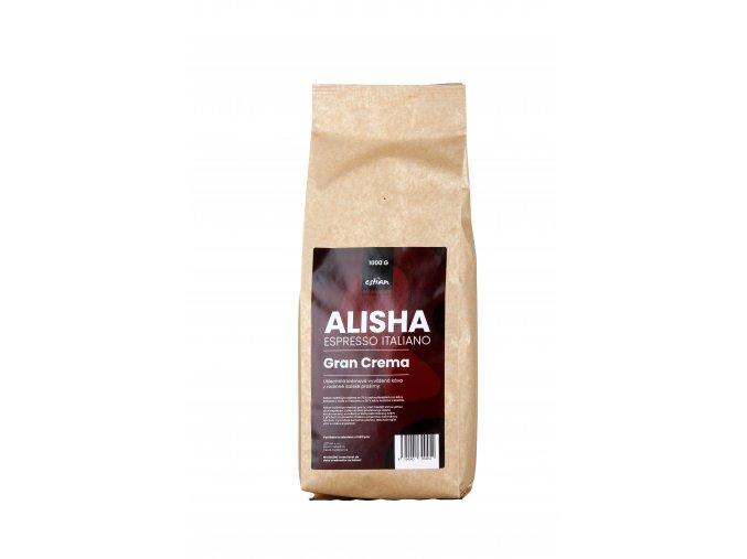 Alisha 1000g