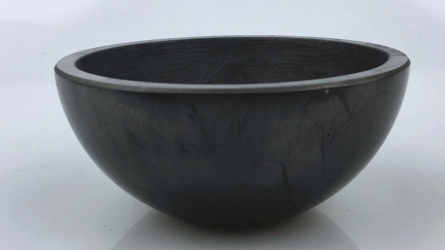 Bowl shungit