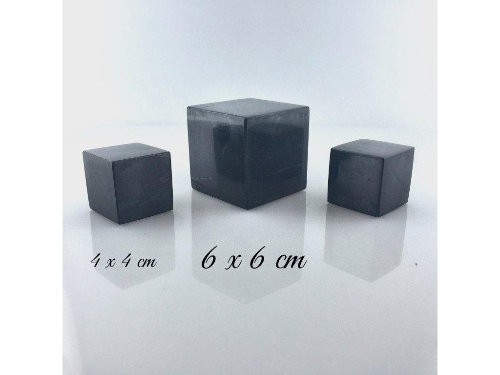 KRYCHLE 6 x 6 CM