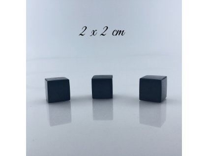 KRYCHLE 2 x 2 CM