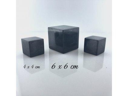 KRYCHLE 4 x 4 CM
