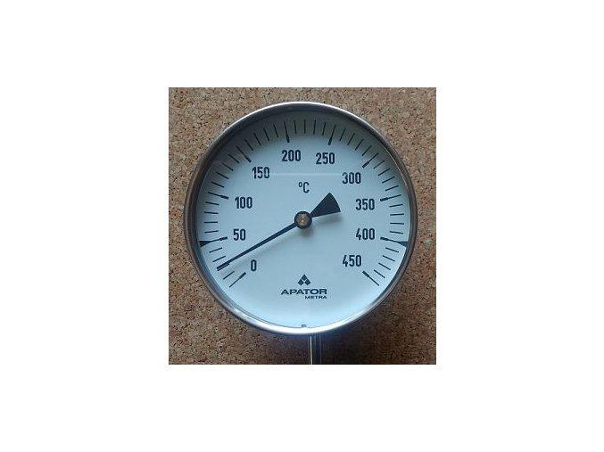 TU100 450 C