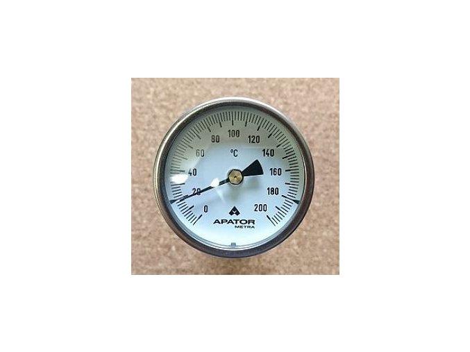 TR60 200 C