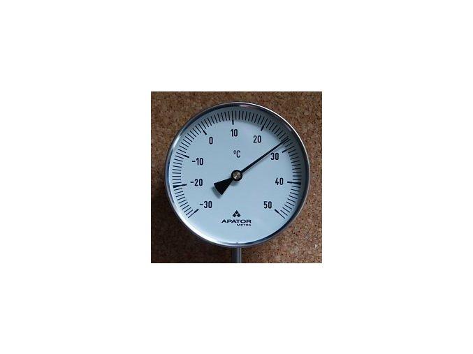 TU 100mm 30 50 C