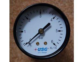 M S 63mm G zadni