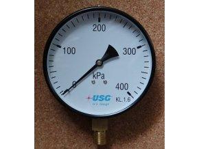 M S 150mm