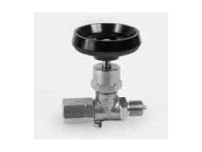 AVL ventil PN630 A 1