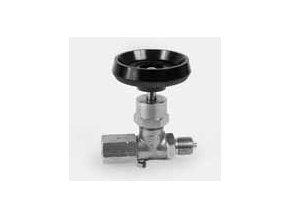 AVL ventil PN630 A