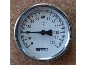 Watts 63mm