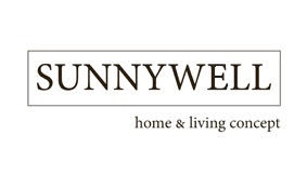 Sunnywell