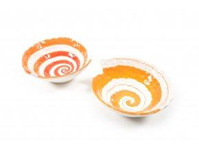 mísa keramika 16x15,5xh,6,5cm
