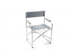 135611 hlinikova zidle s latkovym sedakem a podruckami 83x60x47cm