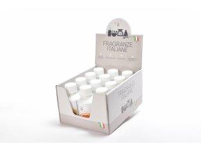 parfémová esence 125 ml pro aromalampy, elktr.dif esencí - grapefruit