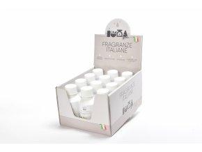 parfémová esence 125 ml pro radiátory a esenciální hořáky - jasmín