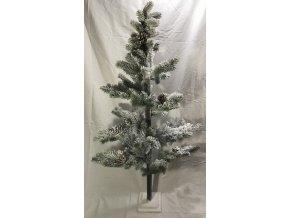 strom , 55x55x145cm