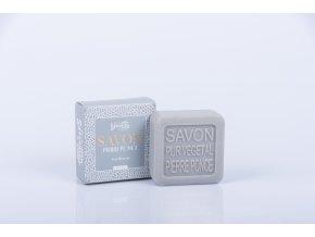 Mýdlo 100 gr  Pemza