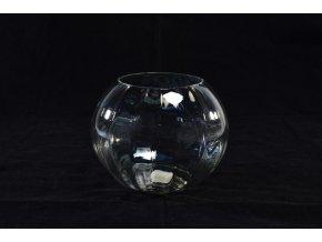 147770 skleneny svicen pr 16 5xh 15cm madeira