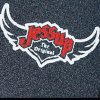 Skate Grip Jessup