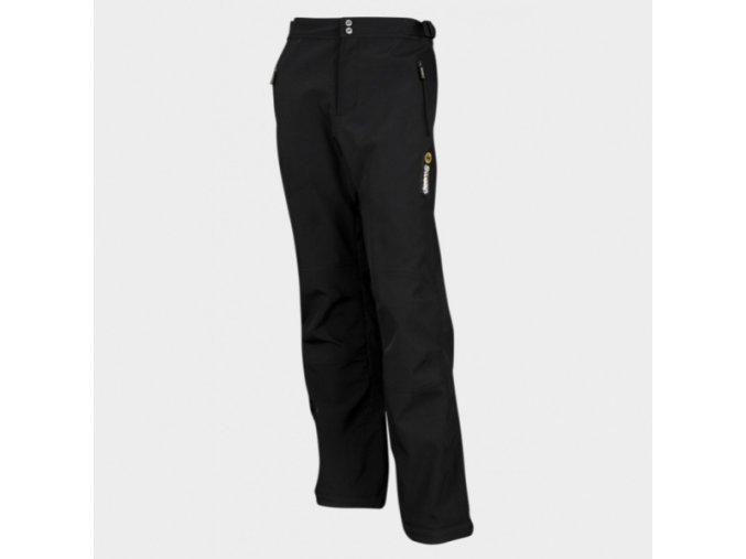 Pánské kalhoty Sweep SMPT002 black
